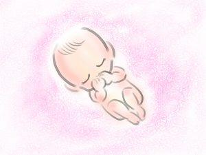 秦野 骨盤矯正,赤ちゃんが泣き止む,おひなまき